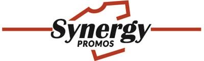 Synergy Promotions, Inc