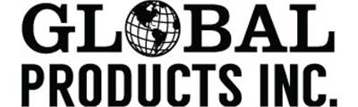 Global Products Inc