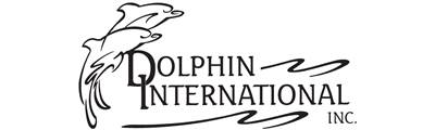 Dolphin International Inc.