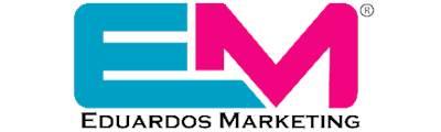 Eduardo's Marketing