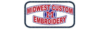 Midwest Custom Embroidery