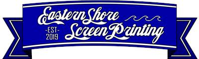Eastern Shore Screen Printing