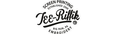 TEE-Riffik Screen Printing & Embroidery