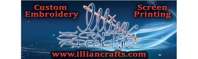 Illian Crafts and Design