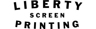 Liberty Screen Printing