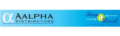 Aalpha Business Products