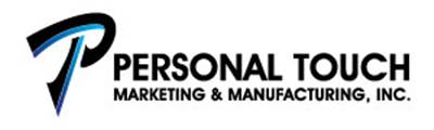 Personal Touch Marketing & Manufacturing, Inc.