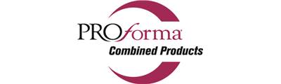 Proforma Combined Products