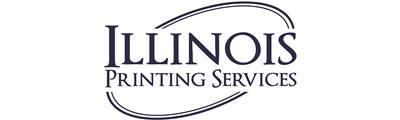 Illinois Printing Services, Inc.