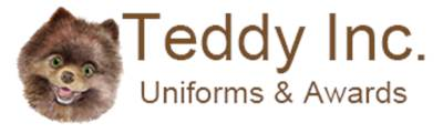 Teddy Inc