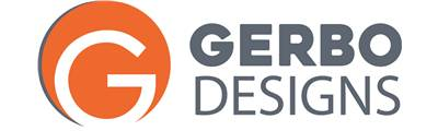 Gerbo Designs