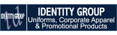 Identity Group LLC