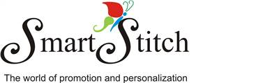 Smart Stitch - Products