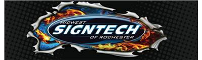Midwest Signtech