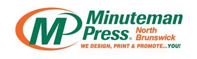 Minuteman Press North Brunswick