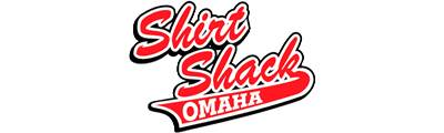 Shirt Shack Omaha