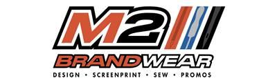 M2 Brandwear