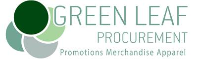 Green Leaf Procurement