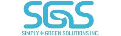 Simply + Green Solutions Inc
