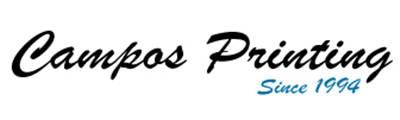 Campos Printing