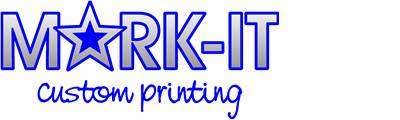 Mark It Custom Printing