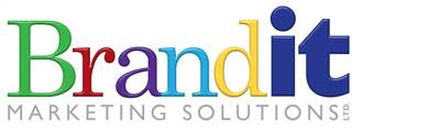 Brandit Marketing Solutions