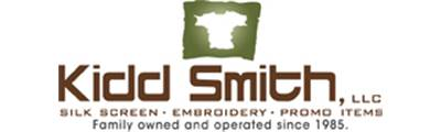Kidd Smith Silk Screen, LLC