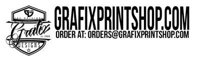 Grafix Designs