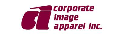 Corporate Image Apparel, Inc.